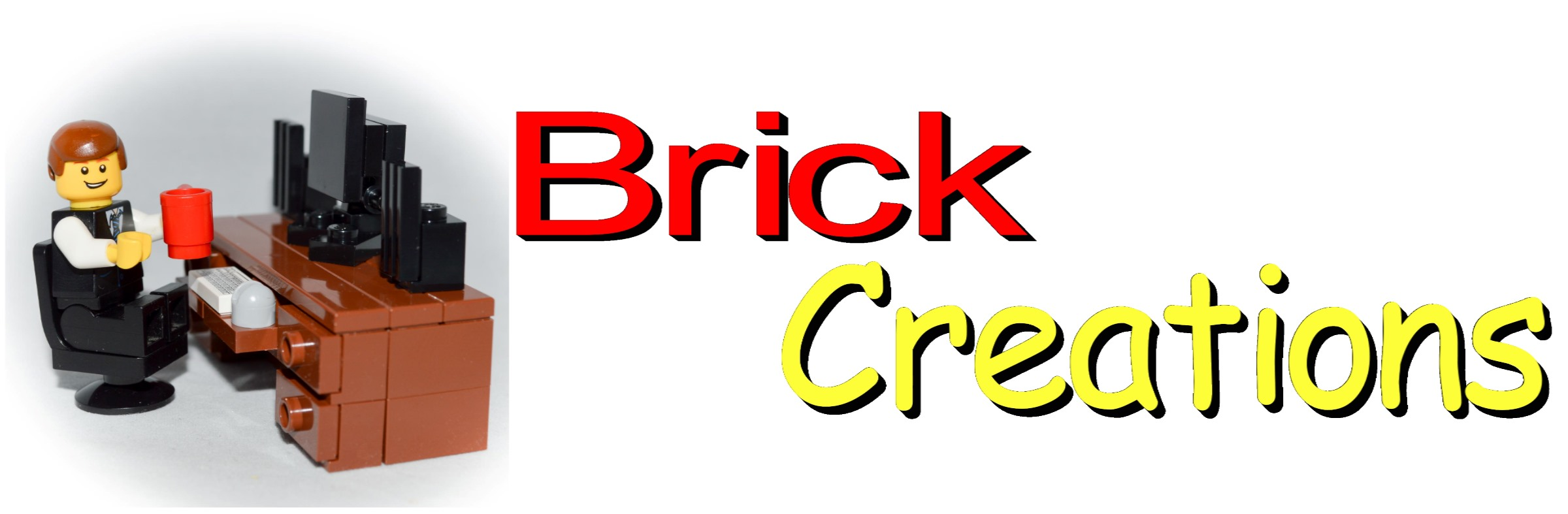 Brick Creation