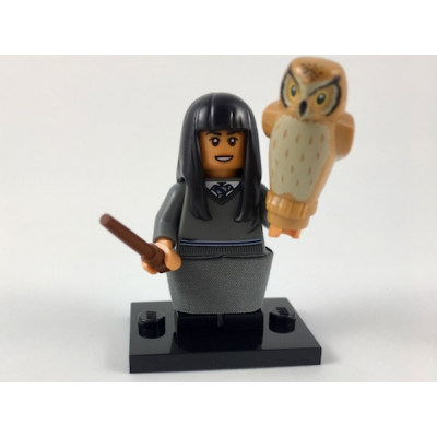 LEGO MINIFIGS Harry Potter™ Cho Chang 2018