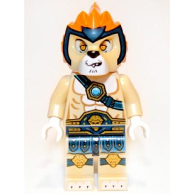 LEGO MINIFIG CHIMA Leonidas
