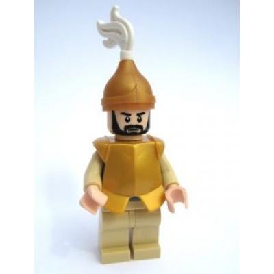 LEGO MINIFIG Prince of Persia Asoka