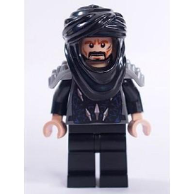 LEGO MINIFIG Prince of Persia Setam