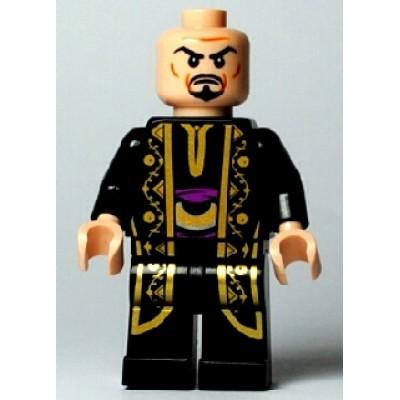LEGO MINIFIG Prince of Persia Nizam