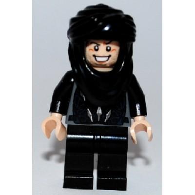 LEGO MINIFIG Prince of Persia Tamah