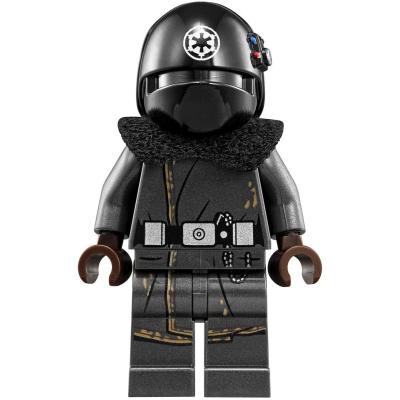 LEGO MINIFIG STAR WARS Imperial Gunner