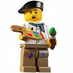 Figurines LEGO®